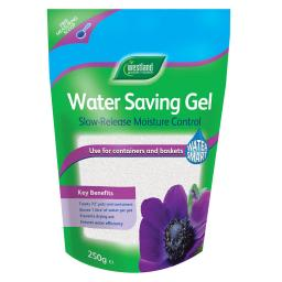Westland Water Saving Gel 250g