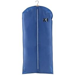 Domopak Dress Cover - Blue 135 x 60cm
